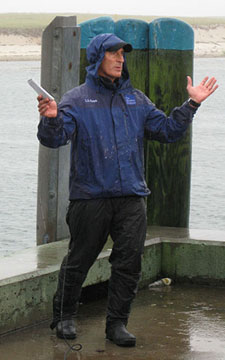 Jim Cantore Bulge http://www.stillplayingwithtoys.com/phpbb/viewtopic.php?f=13&t=1258