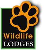 https://www.wildlife-lodges.com/